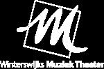 Winterswijks MuziekTheater